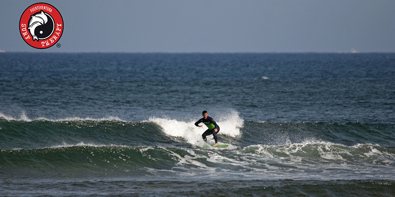 Surf camp pack 3 days for 129 euros