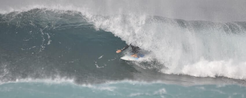 Clinic Surf